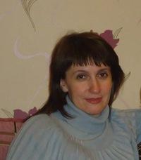 Ирина Крысина, 23 августа , Волхов, id81822558