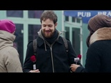 Have a Smooth Valentine's Day - Wilkinson Sword UK