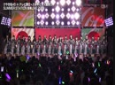 Hiragana Keyakizaka46 - Roppongi Hills Natsu Matsuri SUMMER STATION Ongaku LIVE 2018 (2018.10.21 TV Asahi)