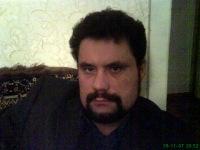 Пётр Заболоцкий, 1 января 1987, Гусиноозерск, id179433149
