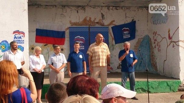 Красный Крест отправляет в Украину дополнительный штат своих представителей - Цензор.НЕТ 4113