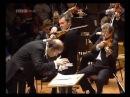 Prokofiev Violin Concerto No.1 in D major Vadim Repin, Valeriy Gergiev LSO (2mov)