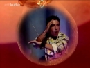 RIGHEIRA - Vamos A La Playa (1983)