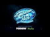 Выступление с песней «Need You Now» на шоу «American Idol» ›› 7 апреля 2016