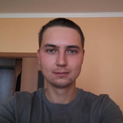 Владимир322