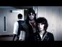 Инк (Чернила) 2009 США фильм