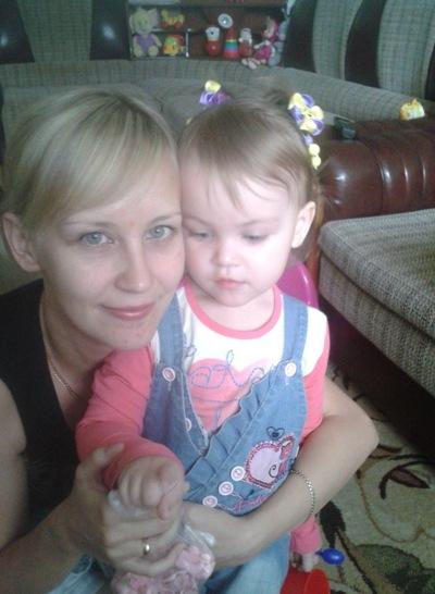 Надежда Клипанова, 18 апреля , Набережные Челны, id126253148