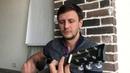 Адлер Коцба Timran - Запах моей женщины - под гитару кавер / cover Непоэт