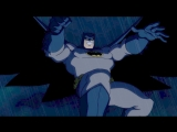 Batman The Dark Knight Returns (AMV)