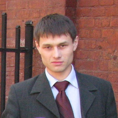 Азамат Юсупов, 28 сентября 1984, Уфа, id61111456