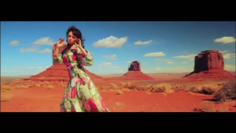 Согдиана - Не молчи (ЕвТюХиН - Mash Up)