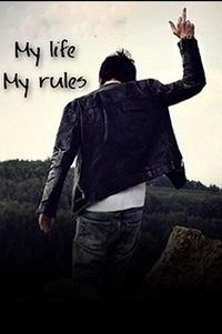 картинки моя жизнь мои правила