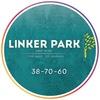 "Apart Hotel ""Линкер Парк"""