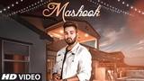 Mashook Sanam Singh (Full) Enzo Fan Star Latest Punjabi Songs 2018