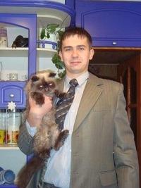 Дмитрий Мазур