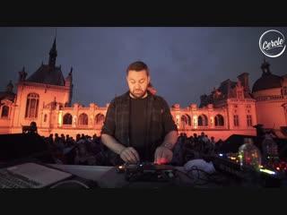 Deep House presents: Fritz Kalkbrenner live @ Domaine de Chantilly for Cercle [DJ Live Set HD 1080]