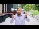 Думай глобально, действую локально. Дмитрий Королёв и Антон Безерхов приглашают на свою лекцию на MBS 2018