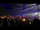 Sunrise Avenue - Forever Yours (Nightliner Mix)   Санкт-Петербург, 10.11.2018
