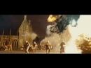 Harry Potter and the Deathly Hallows Part 2 ● FANTASY ● Гарри Поттер и Дары Смерти. Часть 2
