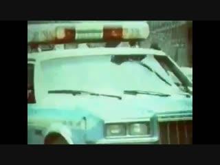 The Prodigy-Timebomb Zone ( Fan Music Video)