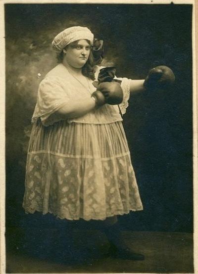 Гульнара Сабрекова