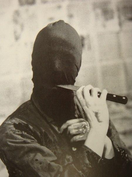 Миша Карасик |