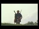 Баллада о Доблестном рыцаре Айвенго 1982 Владимир Высоцкий Баллада о вольных стрелках Муз фрагмент