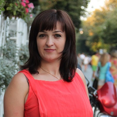 Наталья Влащенкова, 25 сентября 1982, Одесса, id22454760