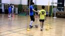 JK전권 Soccer Technic Lesson July 8 2012