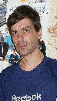 Вячеслав Горбань, 26 августа 1975, Лешуконское, id182066199