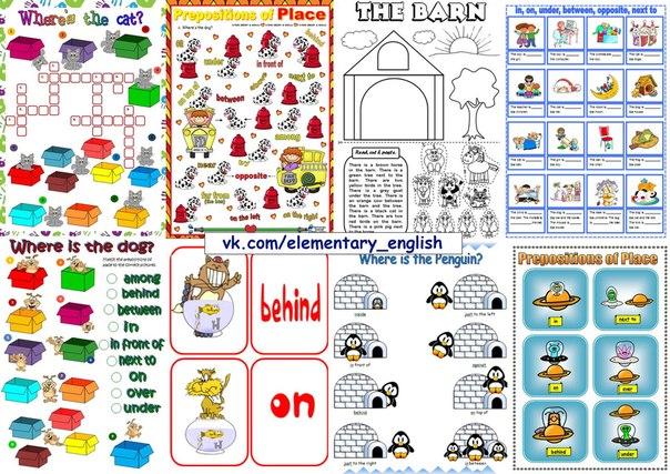английский язык 8 класс биболетова учебник гдз