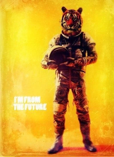 Илья Тихонов, 9 февраля 1992, Нижний Новгород, id3413776