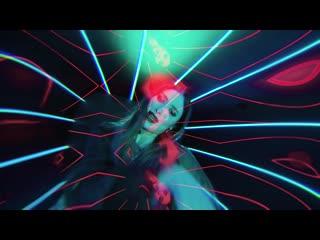Миранда & dj one dollar папин пистолет (official video)