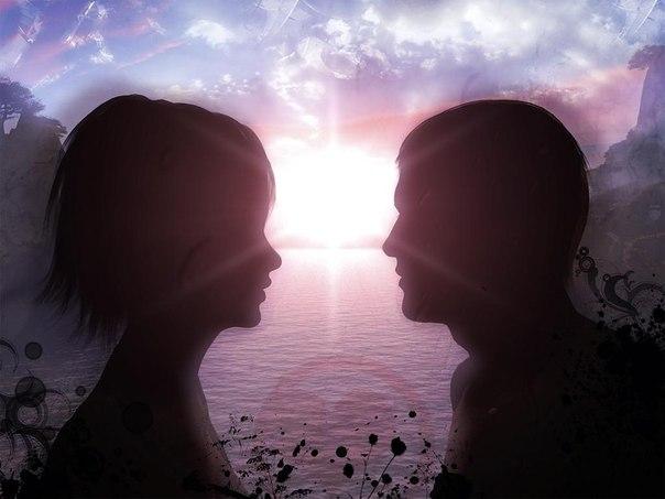 Синастрия – Солнце Марс Аспекты между Солнцем и