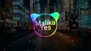 Malika Yes - Qiynday jayap tabu