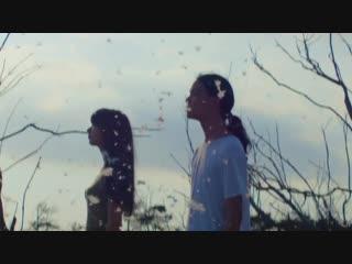 Bullet For My Valentine - Not Dead Yet (teaser)