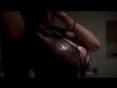 Сочная сексуальная мулатка в душе (Girls Teen Boobs Tits Попка Сиськи Грудь Голая Эротика Трусики Ass Соски)