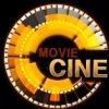 Movie-Cine