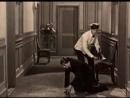 Sailors, Beware - Laurel and Hardy - 1927