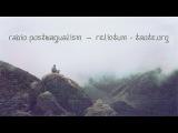 #025 ¦ Кастанеда, буддизм в трансляциях от Relictum (Taote.org)