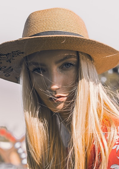 Victoria Boltysheva