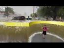 Mixed Reality on The Weather Channel.mp4