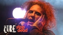 The Cure - STOP DEAD - Teenage Cancer Trust, RAH, London, 2014 03 29 - EDITED VERSION