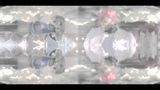 In My White Tee (ICYTWAT Remix)
