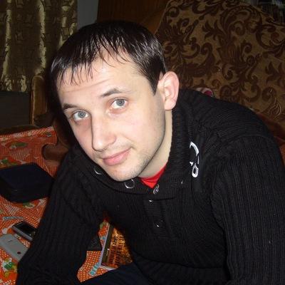 Konstantin Kachan, 15 июня 1985, Майкоп, id190237755