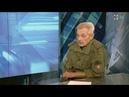 О фестивале на ИКС-ТВ рассказывает К. Максименков, старейшина сотни