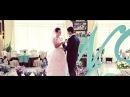 Nugzar Dinara. The wedding highlights. Нугзар и Динара. Яркие моменты свадьбы.