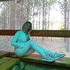Olesya Vorobyeva