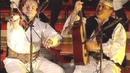 Melodii morosenesti grupul