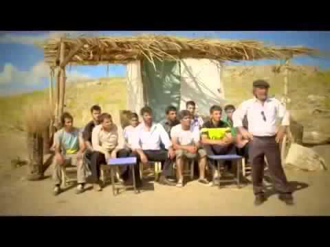 Van Gölü Canavarı 2014 YerliFilm HD Komedi Yerli Komedi Filmleri